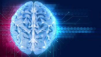 Нарушение процесса саморегуляции познавательной деятельности