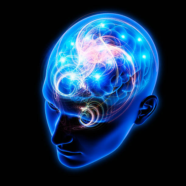 галлюцинации, иллюзии и фантомы восприятия