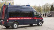 В Екатеринбурге пьяный водитель наехал на ребенка и двух женщин на тротуаре