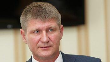 В Госдуме прокомментировали преследование крымских журналистов Киевом